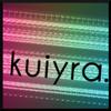 View Kuiyra's Profile