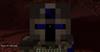 View Altoraries's Profile