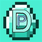 View DiamondPixels's Profile