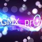 View GMX_pro's Profile
