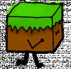 View Bricksontheloose's Profile