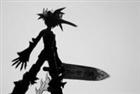 View ShadowWarriorXA's Profile