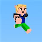 View JoeyKin's Profile