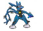 View Goku03's Profile