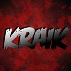 View kraiku's Profile