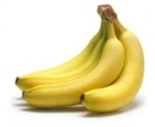 View BananaBlock's Profile