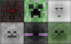 View The_King_of_Creepers's Profile