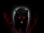 View XwarriorcatsX's Profile