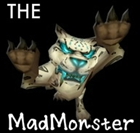 View TheMadMonster's Profile