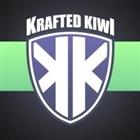View KraftedKiwi's Profile
