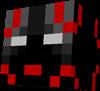 View LazerN1's Profile