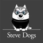 View stevedogs's Profile