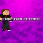 View CraftableCookie's Profile