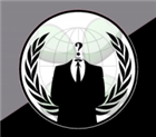 View We_Are_Anonymous's Profile