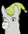 View Scum's Profile