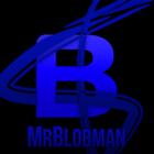 View Mr_Blobman's Profile
