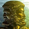 View Janus_Bifrons's Profile