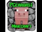 View PCerrors1's Profile
