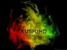 View KushzHD's Profile