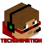 View TechAnimation's Profile