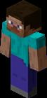 View AntiPoison's Profile