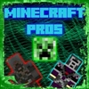View ProMinecraftVideos's Profile