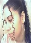 View Jaleeni's Profile