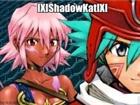 View xXShadowxXxKatXx's Profile