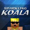 View SparklingKoala's Profile