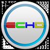 View EliteCrisHD's Profile