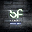 View statelyfall's Profile