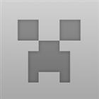 View Iceformcraft's Profile