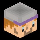 View SwampinBlazes's Profile