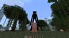 View monkygoboom1's Profile