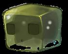View Slyunicorn's Profile