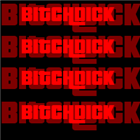 View TheREALBitchdick's Profile