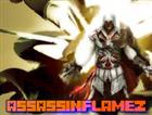 View AssassinFlamez's Profile