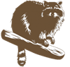 View RaccoonHunter's Profile