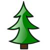 View pynetree16's Profile
