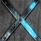 View XTripleJaxX's Profile