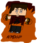 View ArmDude's Profile