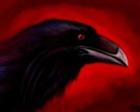 View Ravenm1st's Profile