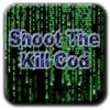 View Shootthekillcod's Profile
