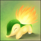 View HeroCrafted's Profile