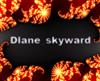 View DlaneX13's Profile