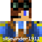 View sidewinder1911's Profile