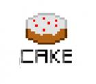 View Minecraft_Cake02's Profile