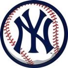 View Baseballer55555's Profile