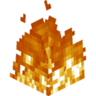View Fireheart101010's Profile