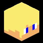 View NATizmZX's Profile